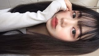 [히니] no아이라인 …