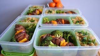 Раздельное Питание - Способ Навсегда Забыть о Лишнем Весе