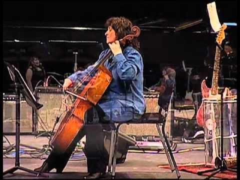 MC World Ensemble Concert Water Music for Life