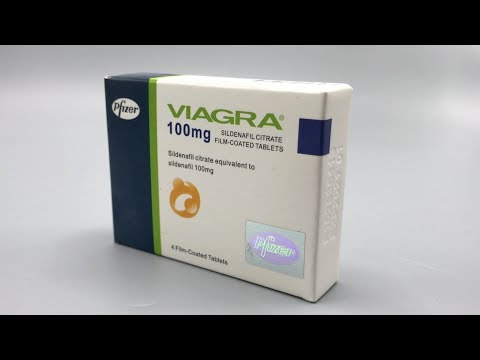 Виагра - отзывы | Силденафил | Дисфункция | Потенция с помощью одной таблетки