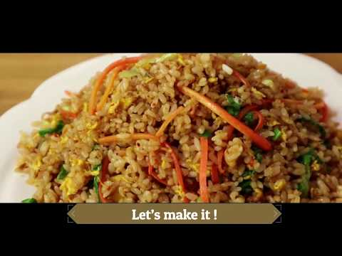 chinese-fried-rice-!---chinese-fried-rice-recipe,-simple-home-cooking