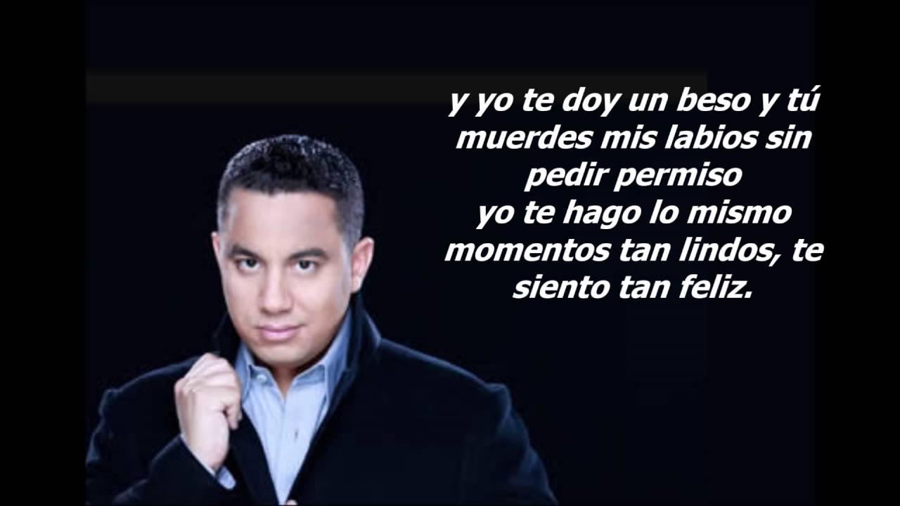 Felipe Pelaez Tan Natural Youtube