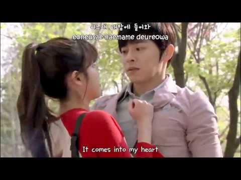 You Are The Best Lee Soon Shin OST MV