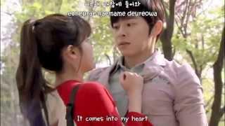 Repeat youtube video Sunny Hill -  Counting Stars at Night MV  [ENGSUB + Romanization + Hangul]