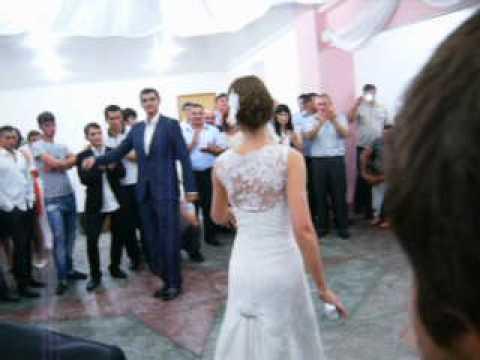 Свадьба алана дзагоева все фото