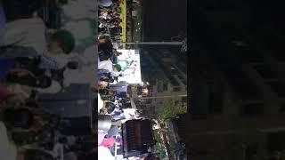 Shital pawar live  pune  #lagirZalJi #serial #येवले अमृत franchises