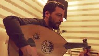 Mehmet Erdem Akustik - Teaser