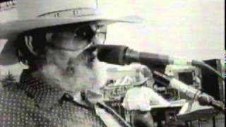 Charlie Daniels - Simple Man.mpg