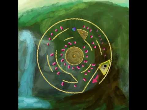 Mayan Music Machine [Day 1] - Ludum Dare