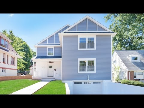 Home Remodelling Project - Residential Development New Jersey NJ