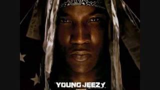 Amazin-Young jeezy