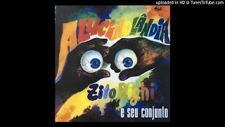 Zito Righi - Somos Todos Irmãos