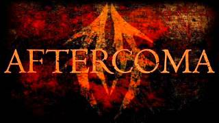 Aftercoma - Raga Terbakar