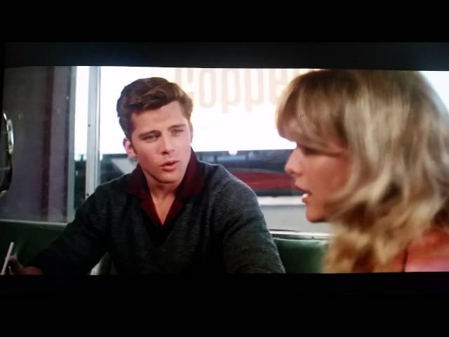grease 2 mp3 songs free download