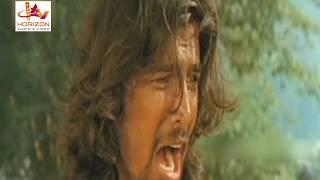 Watch Kannada Super Hit Action  Movie | Kannada Full Movies | 1080p Hd