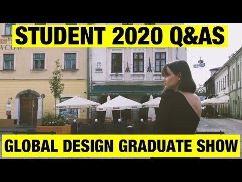 Aleksandra Szcząchor, Fashion Design Diploma, Kraków School of Art and Fashion Design KSA