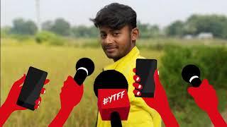 Tu Kaun Hai Tera Naam Kya - Dj Song  2018 - (Mix By Dj Radhesyam.in)-Dj Tapori Mama. In