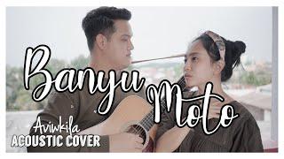 Download Lagu AVIWKILA - BANYU MOTO (Acoustic Cover) mp3