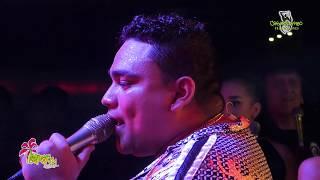 ♫♫Con La Misma Moneda♫♫Mix Chacalón - Josimar y Su Yambu 8vo Aniversario - Banana 15/04/18