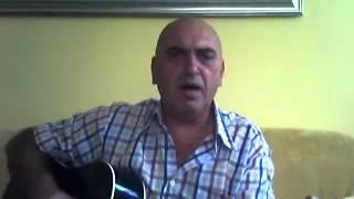 Розенбаум под гитару