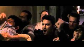 The Divide 2011 Movie Trailer