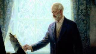 Tchaikovsky - Symphony No. 5 in E minor, Op. 64, II. Andante cantabile, con alcuna licenza...