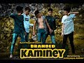 Gangland Full Song l Mankirt Aulakh Feat Deep Kahlon l Latest Punjabi Songs 2019 l Branded Kaminey