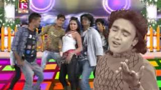 Aaghi Pachi Thai Che - Tofani D J - Gujarati