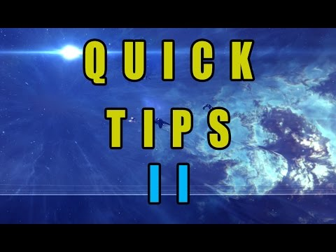 EVE Online Quick Tips : Advanced Overview Customization from YouTube · Duration:  6 minutes 35 seconds