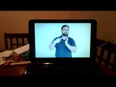 Voicing - Respecting Language: Sign Language Interpreters as Linguistic Descriptivists (Final)