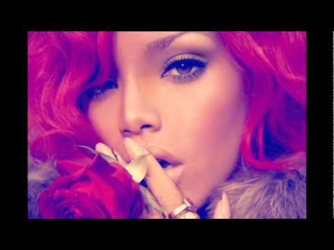 Rihanna - California King Bed Lyrics Meaning