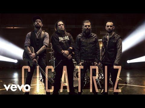 Carajo - Cicatriz ft. K.nario