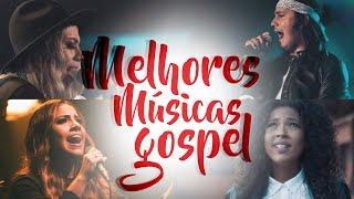 Baixar Louvores e Adoração 2020 - As Melhores Músicas Gospel Mais Tocadas 2020 - Seleção gospel Playlist