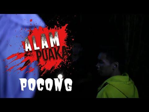 PUAKA BALAI POLIS GOMBAK from YouTube · Duration:  7 minutes 18 seconds