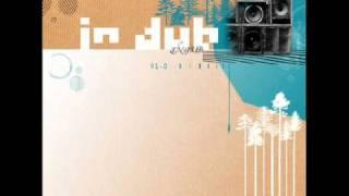 Molecule - I Dedicate (Feat. Nemo)