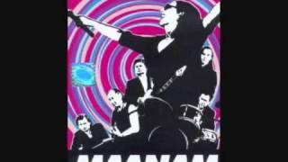 Download Kocham Cię kochanie moje - Maanam. Mp3 and Videos