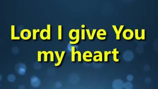 Download Medley - Songs Of Faith MP3 song and Music Video