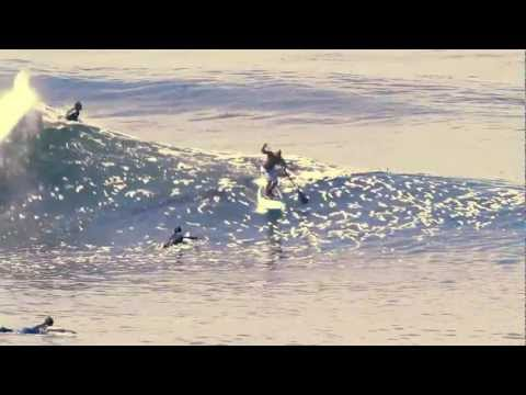 San Diego Stand Up Paddle Surf with Andre Niemeyer - Boardworks SUP