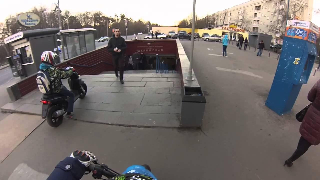 минибайк купить мини мотоцикл детский байк пит байк#звоните .