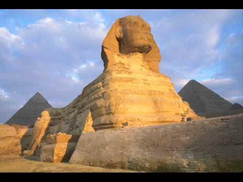 موسيقى مصريات عمر خيرت