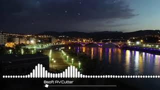 Kürtçe Trap Müzik #Kurtetelefonzilsesleri Resimi