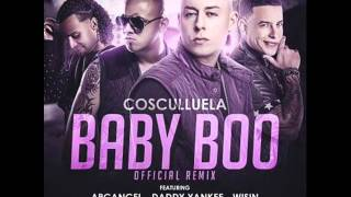 cosculluela-ft-arcangel-wisi-y-dady-yanke-baby-boo-remix