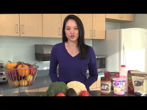 Baixar BWFH Nutrition - Download BWFH Nutrition | DL Músicas