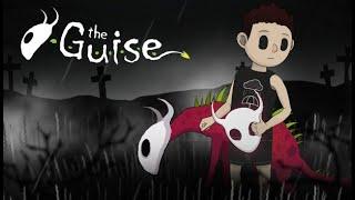 PLATAFORMA DIFÍCIL   The Guise (Gameplay em Português PT-BR) #metroidvania