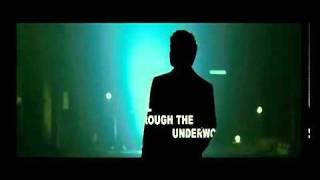 Simbhu's Vettai mannan Teaser trailer