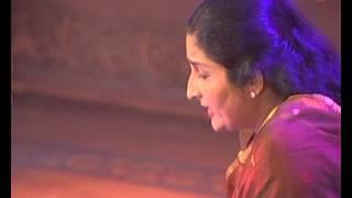 Jai Siya Ram Jai Jai Radhe Shyam Bhajan By Anuradha Paudwal [Full HD Song] I Bhakti Sagar- 1