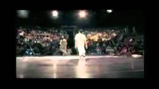 BREAK DANCE TROY 84