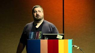 Google I/O 2011: High Performance KML for Maps and Earth