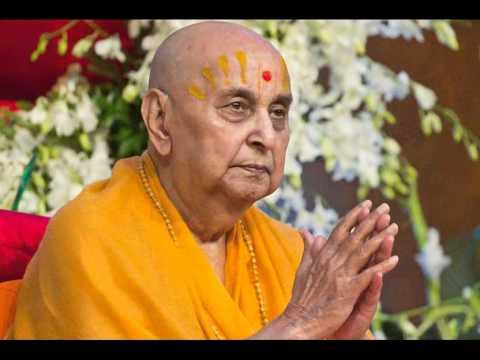 Gurudev Tumhare Charan Kamal me...