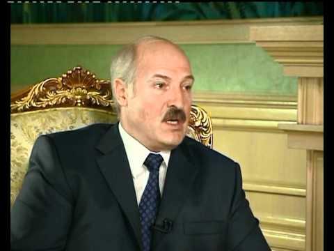 Визы в Беларусь подешевеют